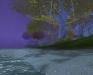 rainquel.jpg