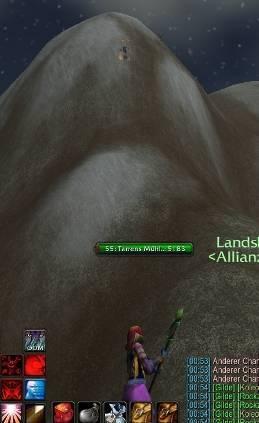 wow 5 6 2006 002