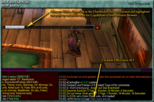 23-10481-chatmod-url-copypaste