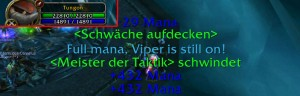ViperNotify